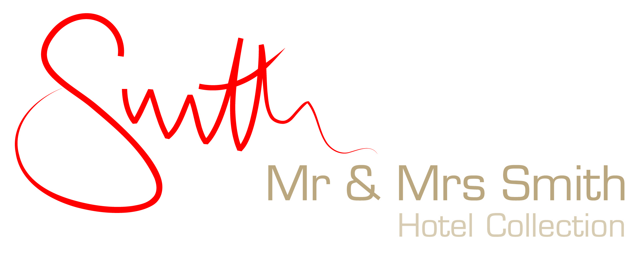 Mr And Mrs Smith Boutique Hotels